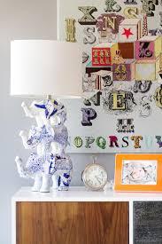 24 elephant home decor ideas hgtv u0027s decorating u0026 design blog hgtv