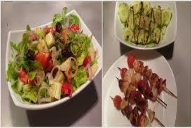 cuisine entre amis lovely repas entre amis luxury kansascarnival com