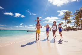 Hyper U Brie Comte Robert Drive by All Inclusive Family Resorts U0026 Vacation Packages Club Med