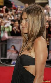 what is the formula to get jennifer anistons hair color going for this color this summer time wish me luck books worth