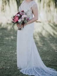 Preloved Wedding Dresses Since We Met Bridal Wedding Dresses Sydney Easy Weddings