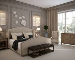 French Inspired Bedroom by French Design Bedroom Furniture French Inspired Bedroom Decor How
