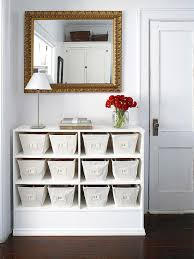 26 ideas to steal for your apartment dresser drawers and storage