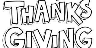 thanksgiving drawing happ thanksgiving blessings