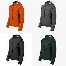 cycling windbreaker jacket mission workshop acre meridian alpine cycling jacket 499 90 u0026eur