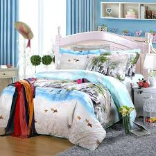 theme bedding for adults themed comforters themed comforter sets coastal