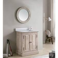 wall mirror 31 40 inches bathroom vanities u0026 vanity cabinets for