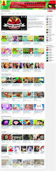 complete guide to youtube optimization everything you need to know