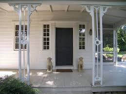 front entry doors with sidelights decor