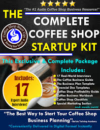 10 steps to leasing a 29 easy steps to setting up your coffee shop how to start a