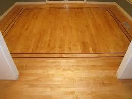 labrador floors and tile bellingham washington tile and wood