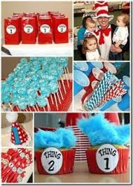 dr seuss birthday party ideas dr seuss t shirt one i am birthdays birthday party ideas and