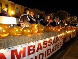 lisamcclintick com weekend fun anoka u0027s halloween parade
