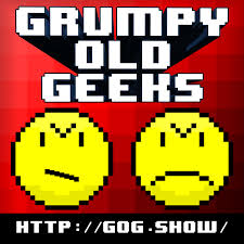 218 shaka when the walls fell grumpy old geeks covering tech