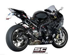 Bmw S1000rr Review 2013 Cr T Exhaust By Sc Project Bmw S1000rr 2013 B10 38t