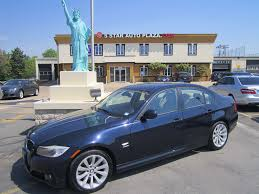 bmw cars for sale by owner used bmw cars for sale in st louis mo