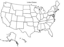 empty usa map best 25 map quiz ideas on geography map quiz largest
