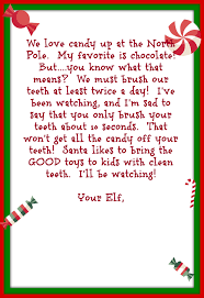 100 elf on the shelf arrival letter template east coast mommy