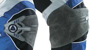 canada motocross gear acerbis impact 5 motocross pants patriot mx1 canada