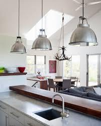kitchen pendant light ideas 10 industrial kitchen island lighting ideas for an eye catching yet