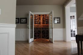the preferred supplier of custom wine cellars u0026 saunas u2022 inviniti