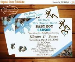 camo baby shower invitations baby shower invitation hey i found this really awesome etsy listing
