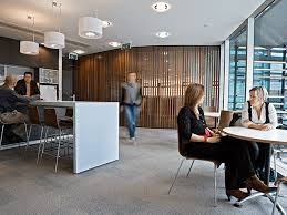 office office spaces the bright and open office space can be on a