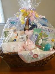 baby shower baskets baby shower diy gift basket boy diy gift baskets