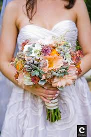 wedding flowers questionnaire wedding florist always forever floristaustin wedding
