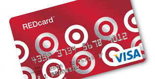 target reportedly ignored credit card hack warnings slashgear