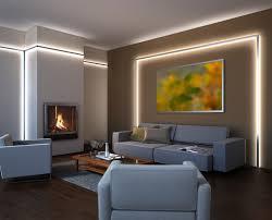 wohnzimmer licht wohnzimmer beleuchtung so schön kann es sein paulmann licht
