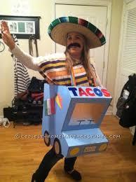 Mexican Woman Halloween Costume Pin Halloween Costumes Teens Costumes