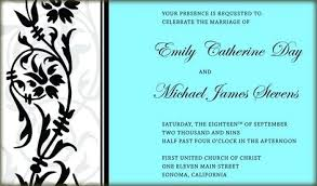 wedding invitations online india make wedding invitations online how to make wedding cards online