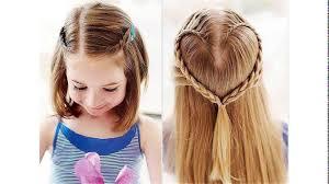 hairstyles for short hair cute girl hairstyles 30 beautiful cute short hair hairstyles for school