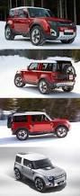 land rover philippine 1590 best land rover images on pinterest landrover defender