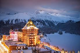 best things to do and see in st moritz switzerland silverkris