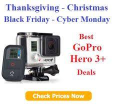 go pro black friday gopro black friday deals 2017 we u0027re bringing to you the best deals