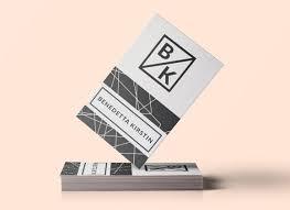 best 25 print business cards online ideas on pinterest business
