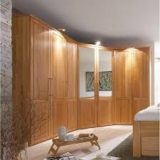 Schlafzimmerschrank Buche Nachbildung Stunning Schlafzimmer Kernbuche Massiv Images House Design Ideas