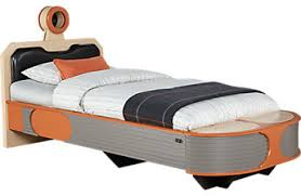 kids roomstogo affordable wars beds rooms to go kids furniture