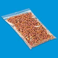 cellophane bags polypropylene bags cello bags in stock uline