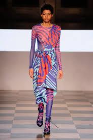 katrina wilson the journey the fashion conversation
