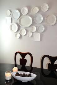 wall mounts for decorative plates articles with emoji wall art designs tag emoji wall art