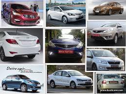 5 upcoming sedans under rs 10 lakhs in 2014