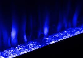 napoleon azure 50 electric fireplace efl50h
