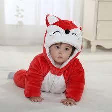 24 Month Boy Halloween Costumes Cheap Newborn Halloween Costumes Aliexpress