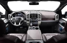 ford explorer 2017 black ford ford explorer 2017 interior happily price of a new ford