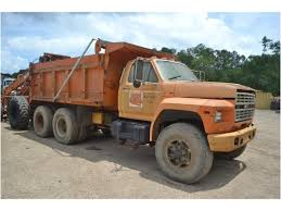 used trucks ford dump trucks in louisiana for sale used trucks on buysellsearch