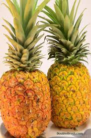 tropical fruit delivery fresh pineapples shipped from hawaii 6 fruit delivery included