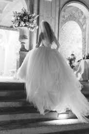 wedding dress photography wedding dress black and white photography